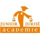 Logo JuniorJurist